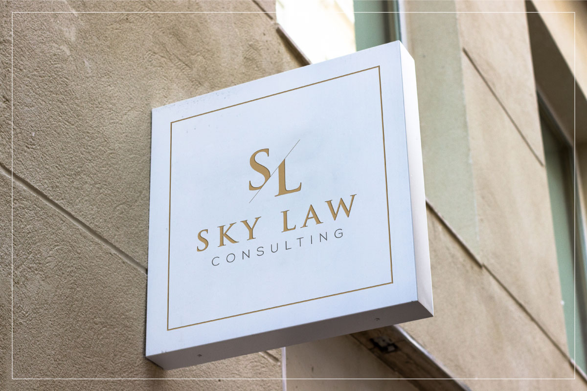 Sky Law Consulting