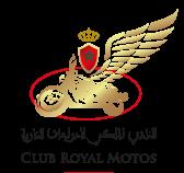 Club Royal Motos