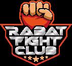 Rabat Fight Club