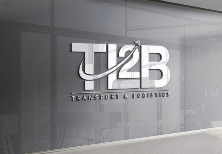 TL2B Transport & Logistics
