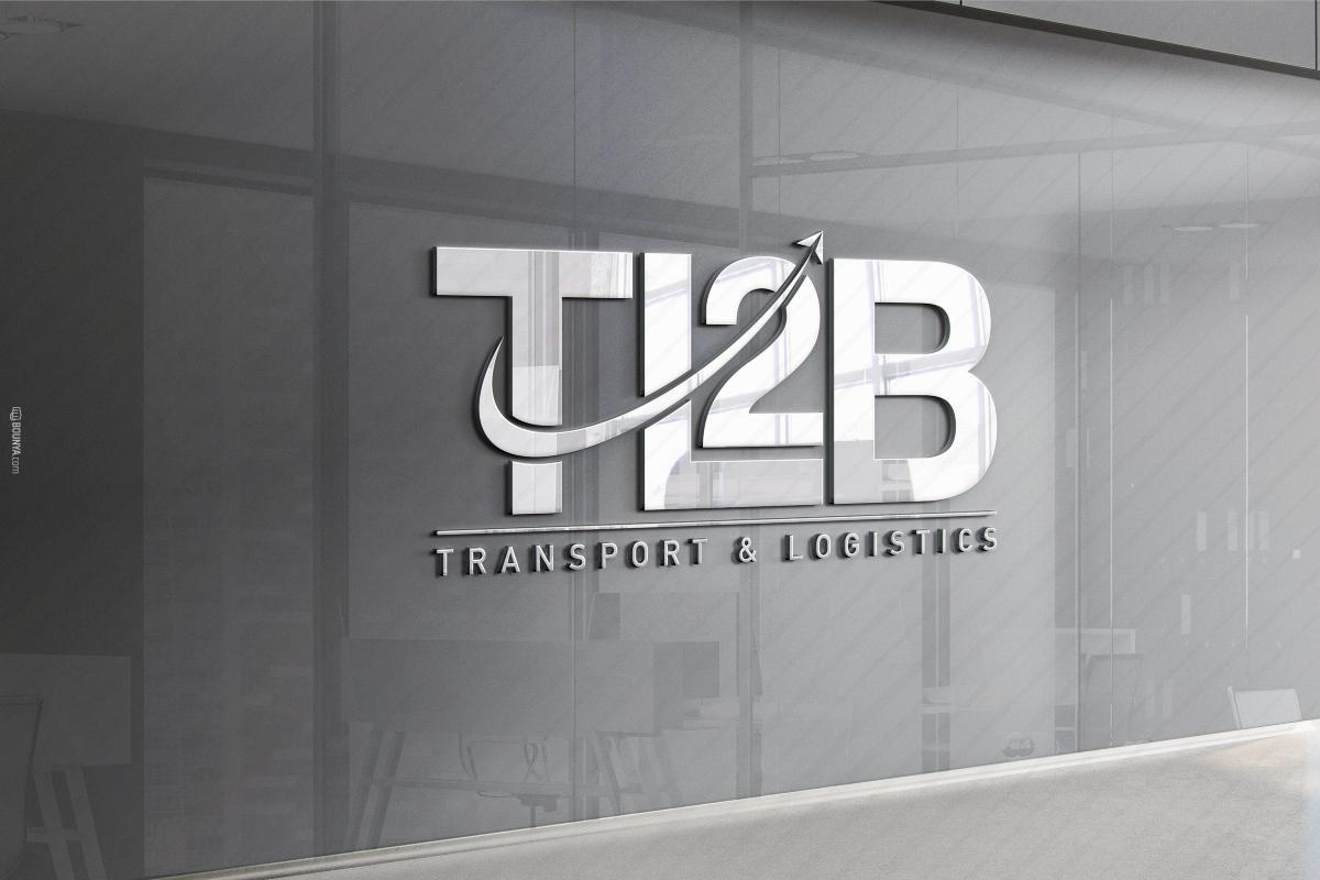 TL2B Transport & Logistics
