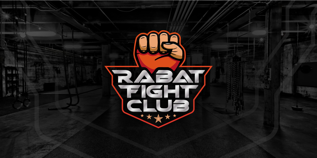 Rabat Fight Club